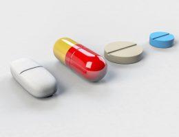 Minoxidil y finasterida: pros y contras